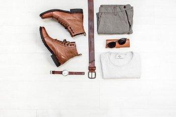 Best Ups Work Boots