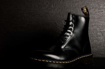 Are Doc Martens Worth The Money